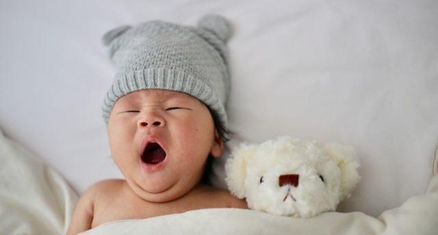 睡眠薬の種類