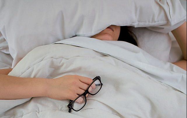 睡眠薬の選び方