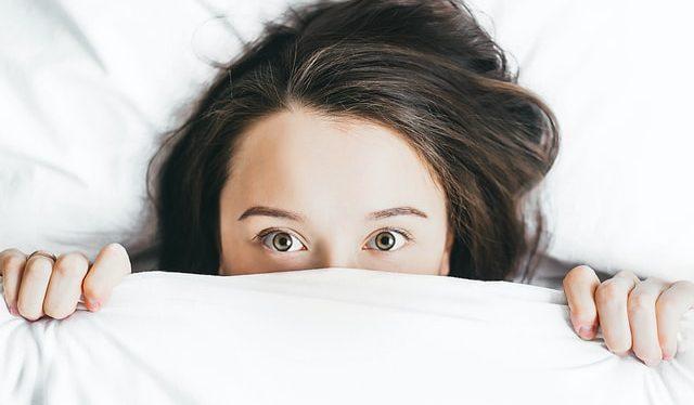 うつ病と睡眠薬